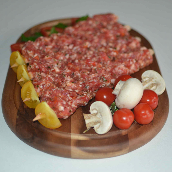Adana Kebab 2