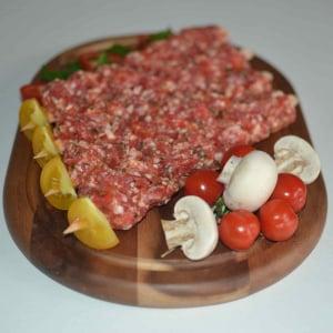 Adana Kebab2
