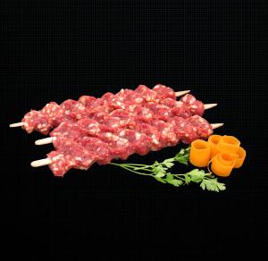 Adana Kebab0