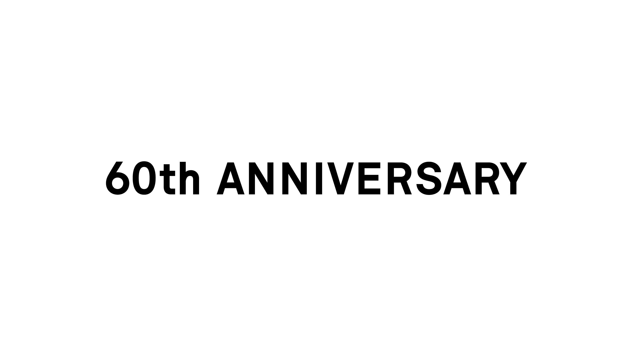 Aniversare SIGMA 60 de ani!