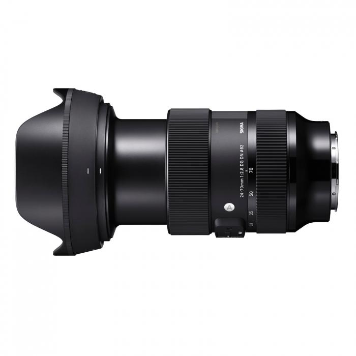 24-70MM F2.8 DG DN (A) 1
