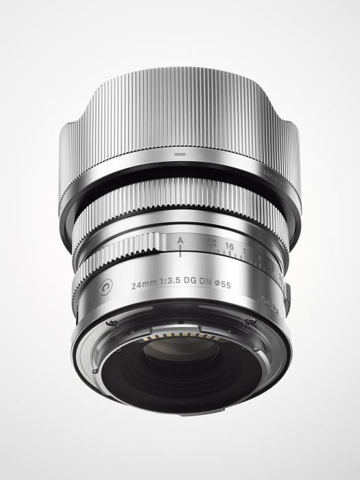 24mm F3.5 DG DN (C) 3