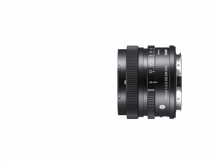 24mm F3.5 DG DN (C) 4