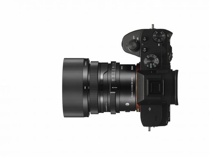 35mm F2 DG DN (C) 6