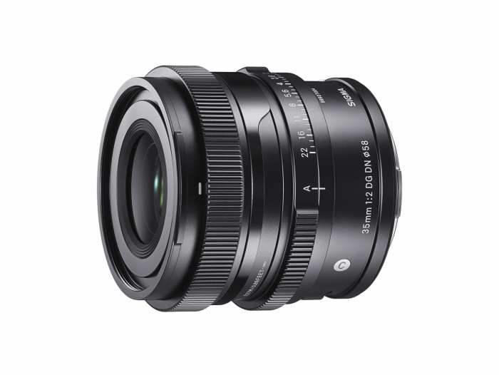 35mm F2 DG DN (C) 10