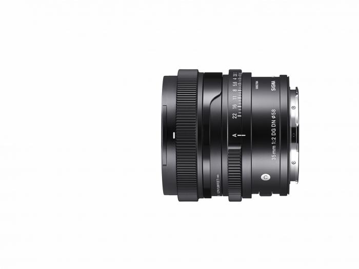 35mm F2 DG DN (C) 9