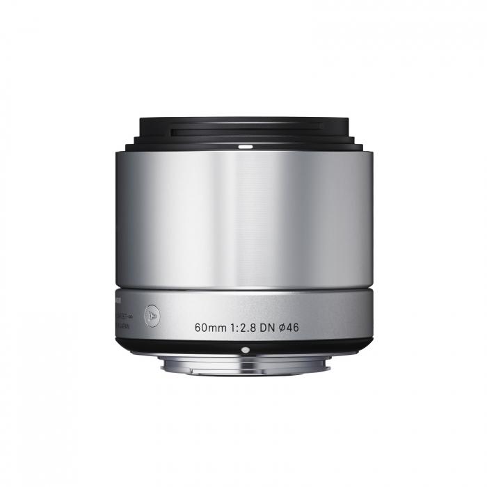 60mm F2.8 DN [0]
