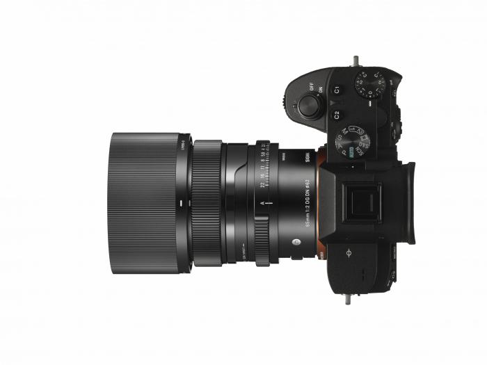 65mm F2 DG DN (C) 4
