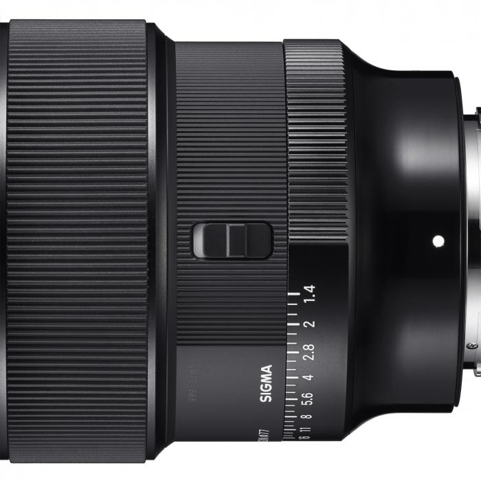 85MM F1.4 DG DN (A) 3