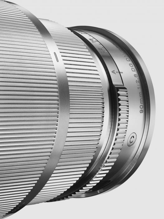 90mm F2.8 DG DN (C) [8]