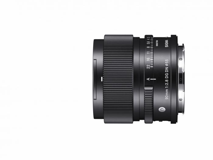 90mm F2.8 DG DN (C) [1]
