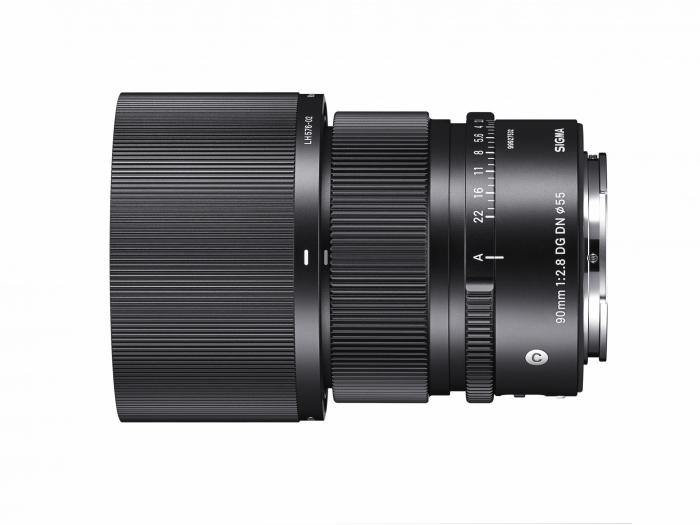 90mm F2.8 DG DN (C) [2]