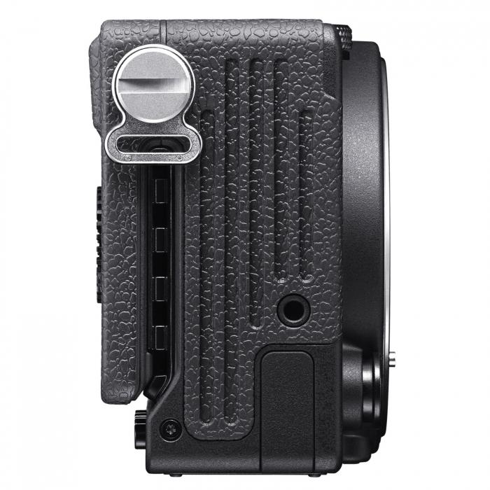 FP Digital Mirrorless Camera Kit cu Obiectiv 45mm F2.8 DG DN 5