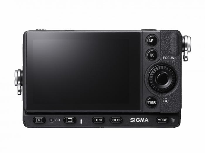 FP L Digital Mirrorless Camera +  Vizor EVF11 [3]