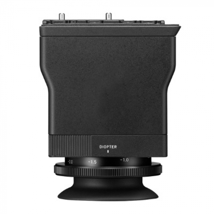 FP LCD VIEW FINDER LVF-11 0