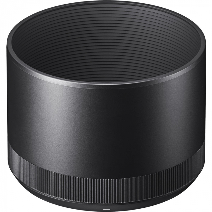 Parasolar LH708-01 pentru Sigma 70mm F2.8 Macro Art 0