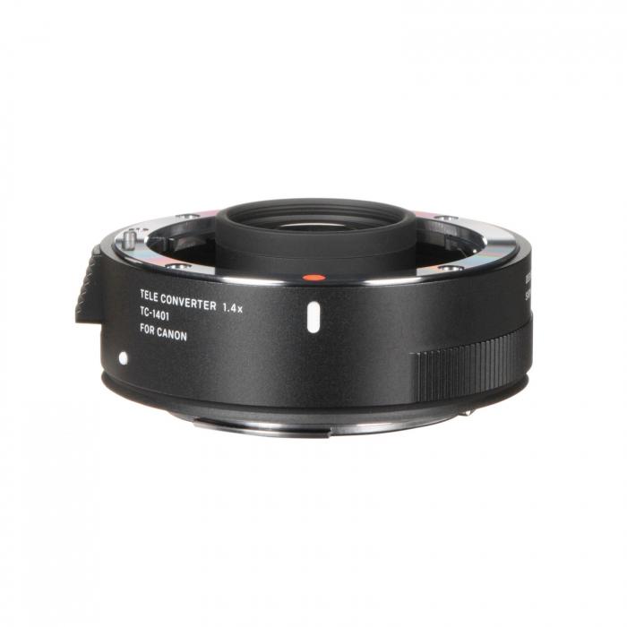 Teleconvertor 1.4x TC1401 0