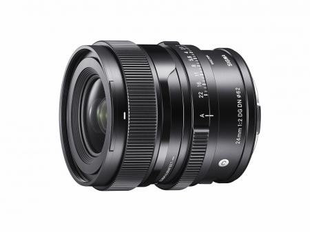 24mm F2 DG DN (C) [2]