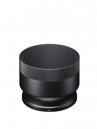 100-400mm F5-6.3 DG DN OS (C) [1]