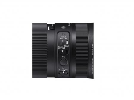 100-400mm F5-6.3 DG DN OS (C) [3]