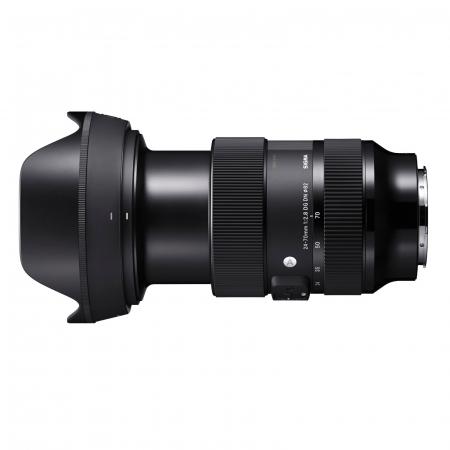 24-70MM F2.8 DG DN (A)2