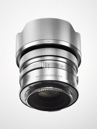 24mm F3.5 DG DN (C)3