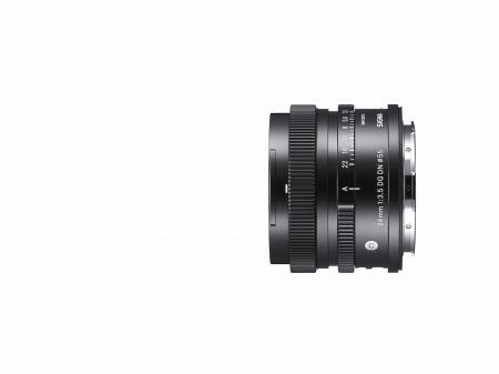 24mm F3.5 DG DN (C)4