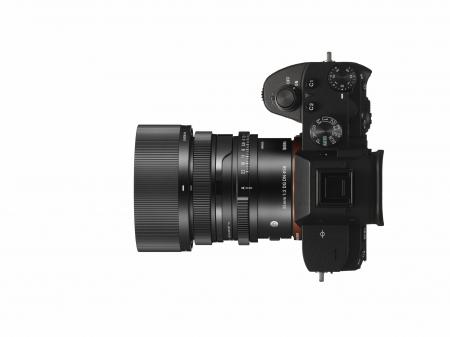 35mm F2 DG DN (C)6