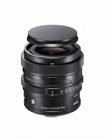 35mm F2 DG DN (C)3