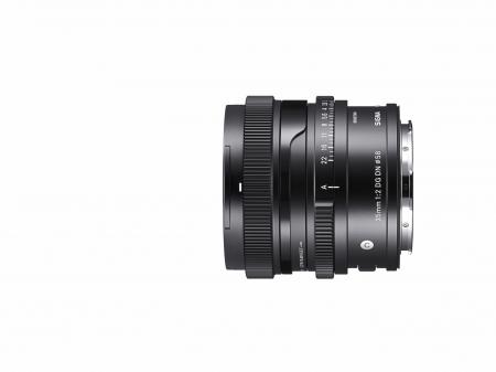 35mm F2 DG DN (C)9