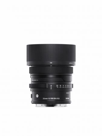 35mm F2 DG DN (C)0