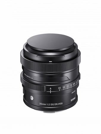 35mm F2 DG DN (C)1