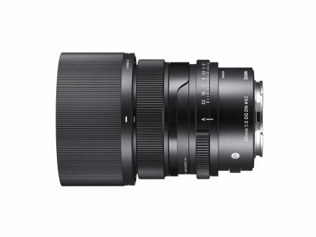 65mm F2 DG DN (C)1