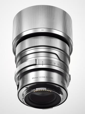 65mm F2 DG DN (C)5