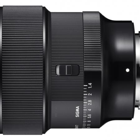 85MM F1.4 DG DN (A)3