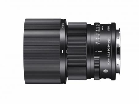 90mm F2.8 DG DN (C) [0]