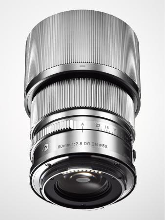 90mm F2.8 DG DN (C) [7]