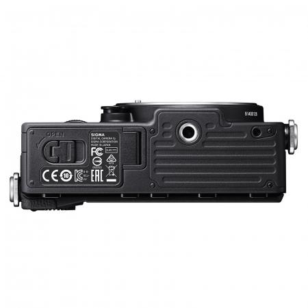 FP Digital Mirrorless Camera Kit cu Obiectiv 45mm F2.8 DG DN4