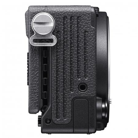 FP Digital Mirrorless Camera Kit cu Obiectiv 45mm F2.8 DG DN5