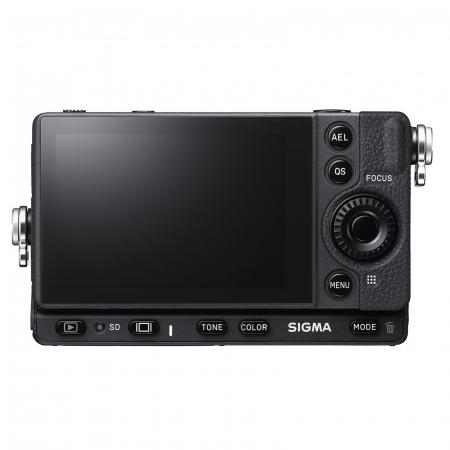 FP Digital Mirrorless Camera1