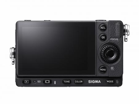 FP L Digital Mirrorless Camera1