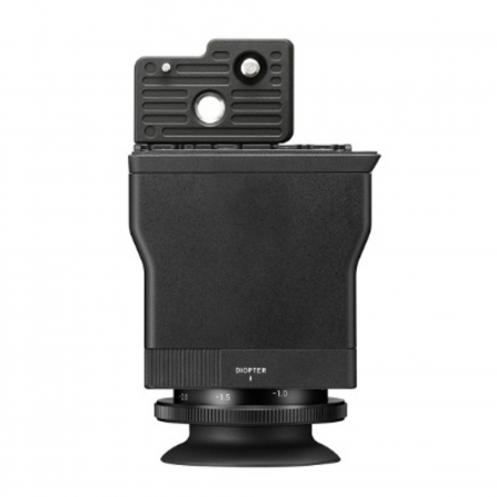 FP LCD VIEW FINDER LVF-111
