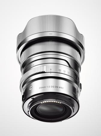 24mm F2 DG DN (C) [5]
