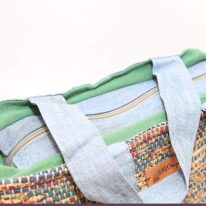 geanta-handmade-tesuta-si-jeans-reciclat [2]