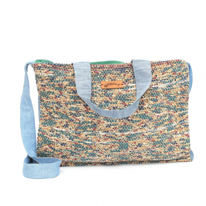geanta-handmade-tesuta-si-jeans-reciclat [1]