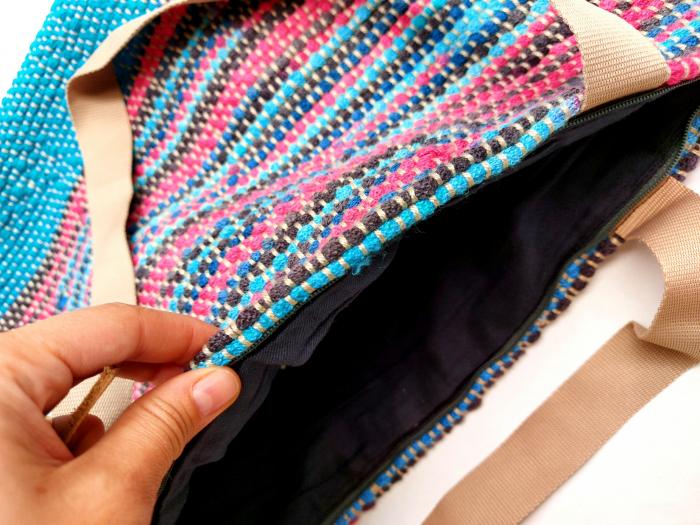 geanta-handmade-tesuta-model-umar [3]