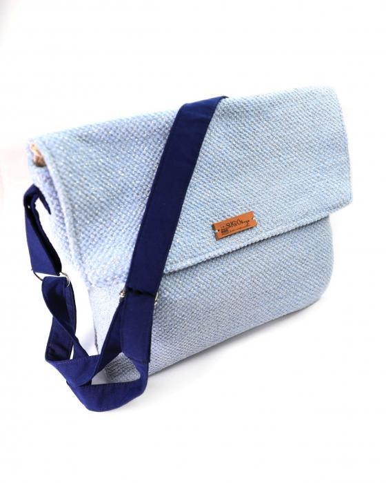 geanta-handmade-tesuta-model-umar-albastru-deschis [2]