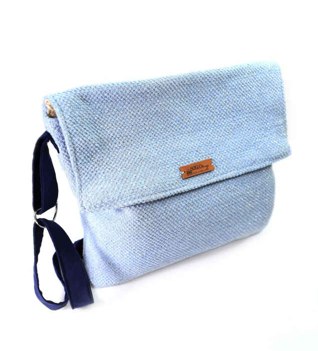 geanta-handmade-tesuta-model-umar-albastru-deschis [0]