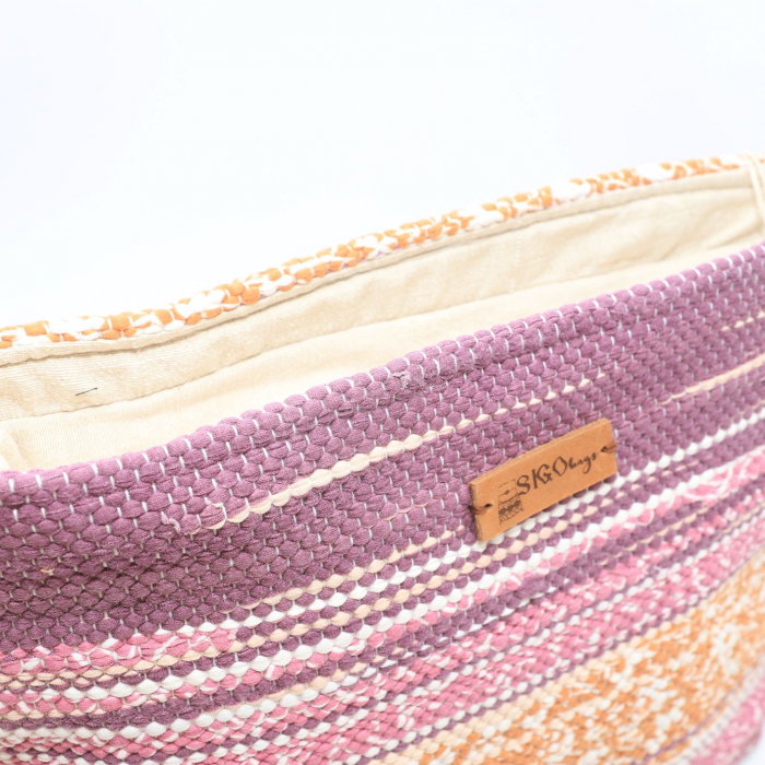 geanta-handmade-tesuta-model-umar-multicolora [2]