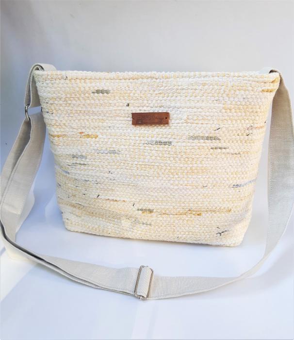 geanta-handmade-tesuta-model-umar-crem [2]